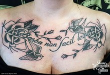 Irene_memento_tattoo_chestpiece_blackwork.jpg
